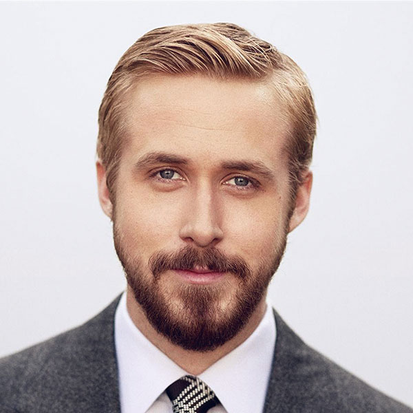 iPapers.co-Apple-iPhone-iPad-Macbook-iMac-wallpaper-hl84-ryan-gosling-face-celebrity-film-star-wallpaper