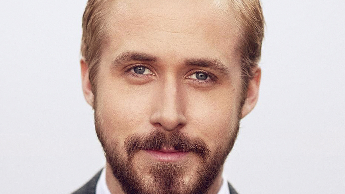 desktop-wallpaper-laptop-mac-macbook-air-hl84-ryan-gosling-face-celebrity-film-star-wallpaper