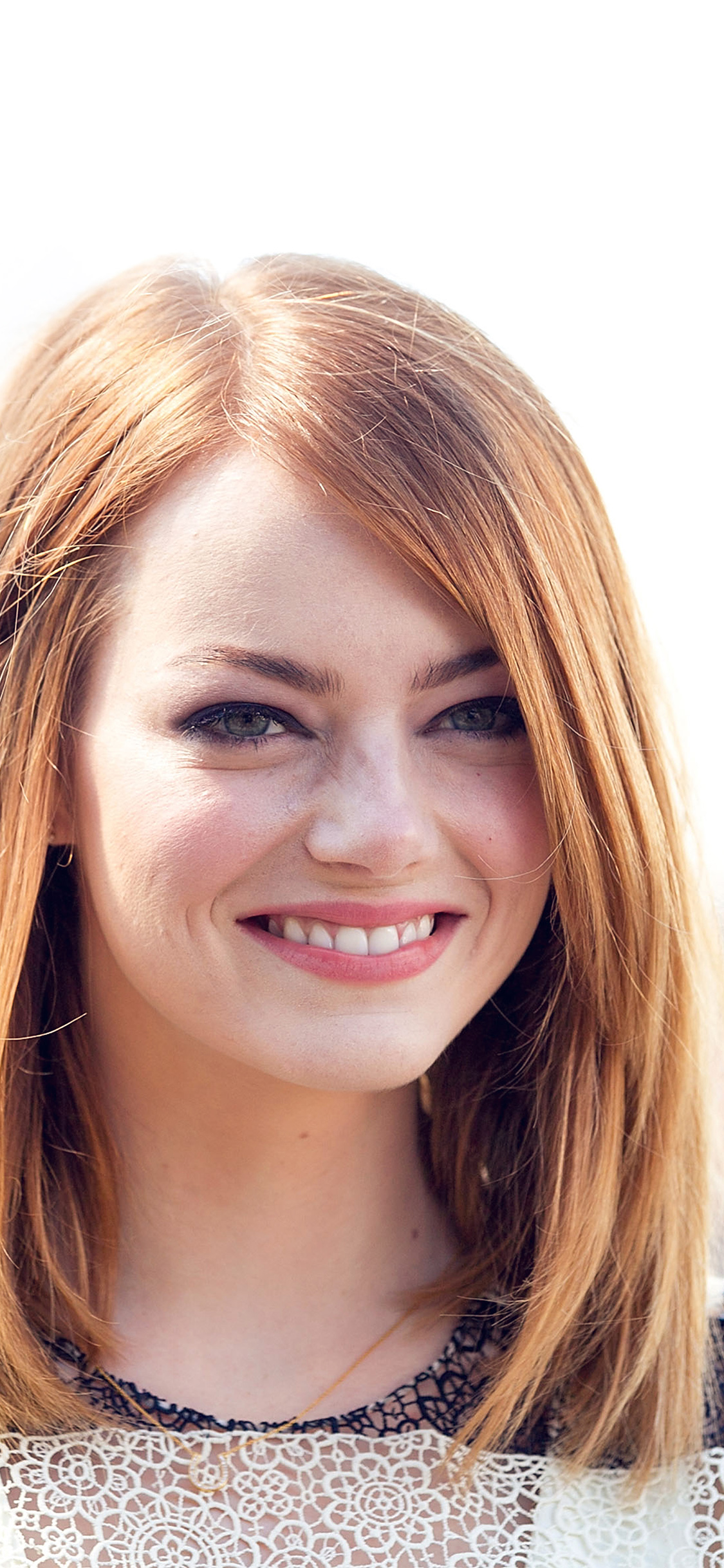 iPhoneXpapers.com-Apple-iPhone-wallpaper-hl95-emma-stone-smile-celebrity-film