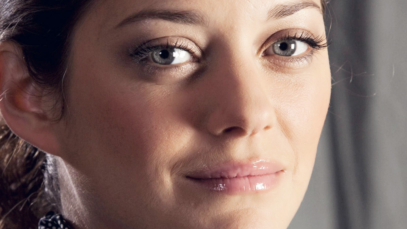 desktop-wallpaper-laptop-mac-macbook-air-hl98-marion-cotillard-actor-celebrity-wallpaper