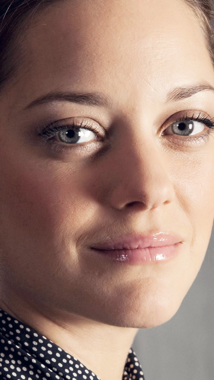 iPhone6papers.co-Apple-iPhone-6-iphone6-plus-wallpaper-hl98-marion-cotillard-actor-celebrity