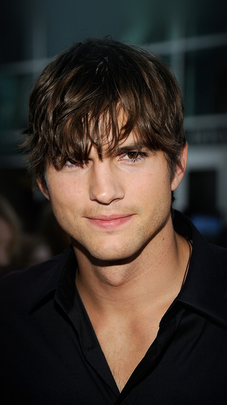 iPhone6papers.co-Apple-iPhone-6-iphone6-plus-wallpaper-hm00-ashton-kutcher-handsome-hollywood-actor-film-celebrity