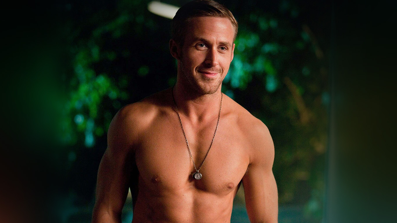 desktop-wallpaper-laptop-mac-macbook-air-hm01-ryan-gosling-shirtless-topless-sexy-wallpaper
