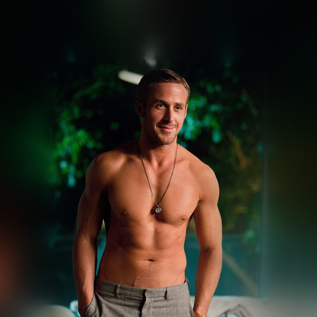 wallpaper-hm01-ryan-gosling-shirtless-topless-sexy-wallpaper