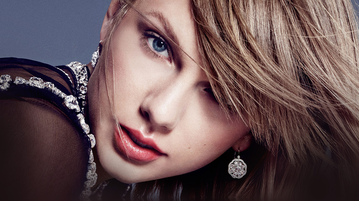 desktop-wallpaper-laptop-mac-macbook-air-hm02-taylor-swift-face-sexy-music-wallpaper