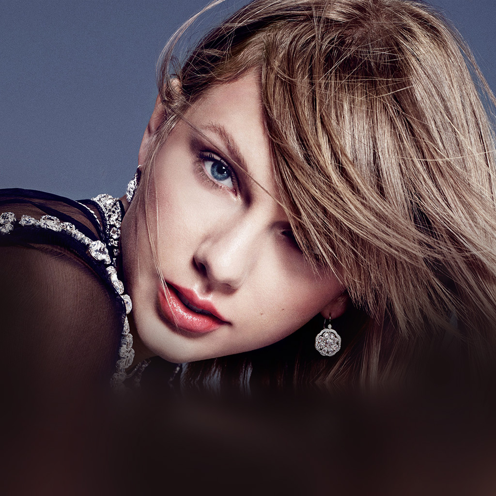 wallpaper-hm02-taylor-swift-face-sexy-music-wallpaper