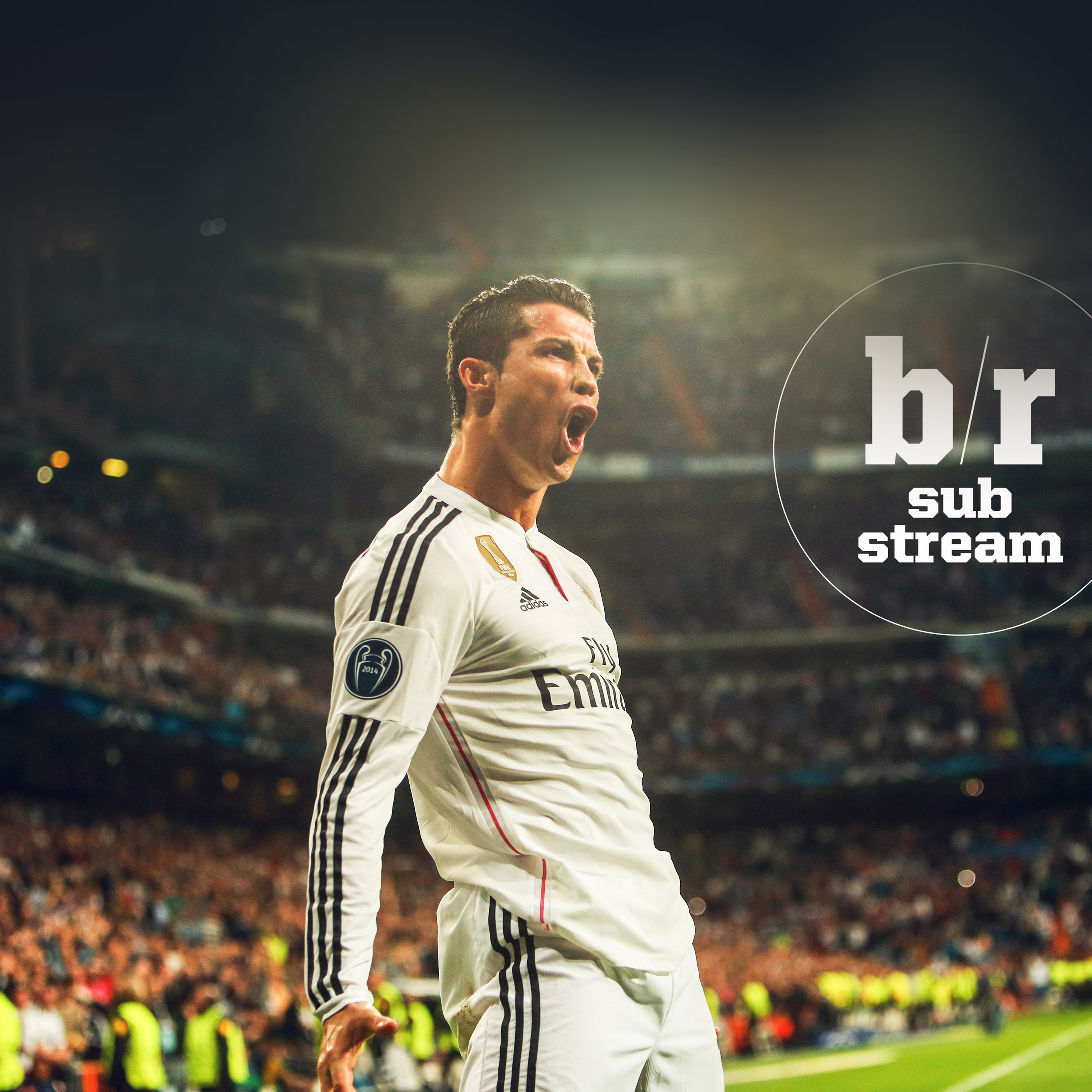 218972333 real madrid essay Real madrid essay sample 1) what is the real madrid business model what are the key drivers for each revenue stream the business model is based on purchasing the most famous players even at high cost to then make a profit on merchandising and marketing by the use of their names.