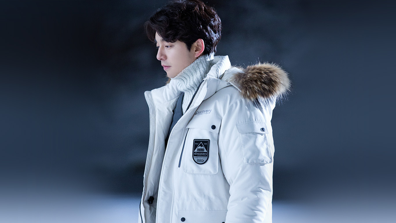 desktop-wallpaper-laptop-mac-macbook-air-hm10-gongyoo-winter-doggaebi-kpop-wallpaper