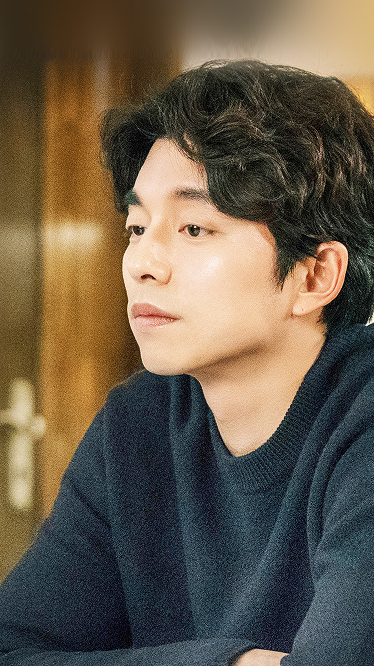 iPhone7papers.com-Apple-iPhone7-iphone7plus-wallpaper-hm11-gongyoo-handsome-korean-doggaebi-kpop