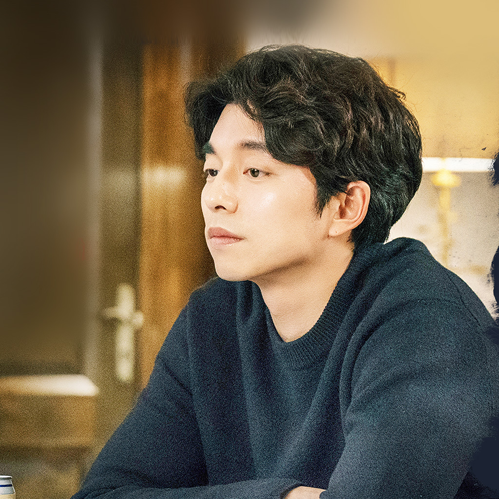wallpaper-hm11-gongyoo-handsome-korean-doggaebi-kpop-wallpaper