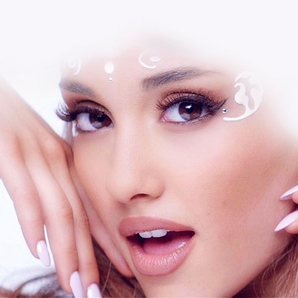 iPapers.co-Apple-iPhone-iPad-Macbook-iMac-wallpaper-hm14-ariana-grande-girl-singer-wallpaper