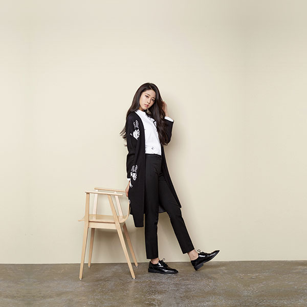 iPapers.co-Apple-iPhone-iPad-Macbook-iMac-wallpaper-hm16-kpop-girl-seolhyun-wallpaper
