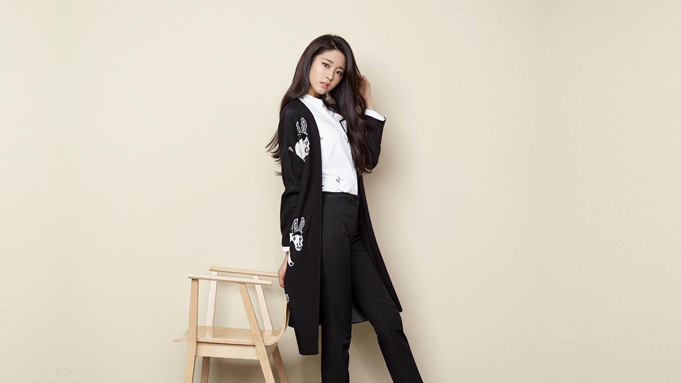 desktop-wallpaper-laptop-mac-macbook-air-hm16-kpop-girl-seolhyun-wallpaper