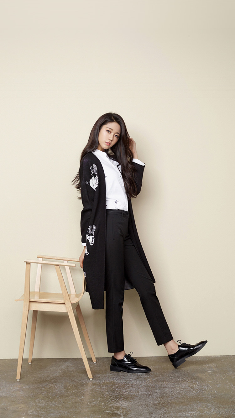 iPhone6papers.co-Apple-iPhone-6-iphone6-plus-wallpaper-hm16-kpop-girl-seolhyun