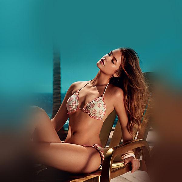 iPapers.co-Apple-iPhone-iPad-Macbook-iMac-wallpaper-hm17-bikini-model-girl-barbara-palvin-wallpaper