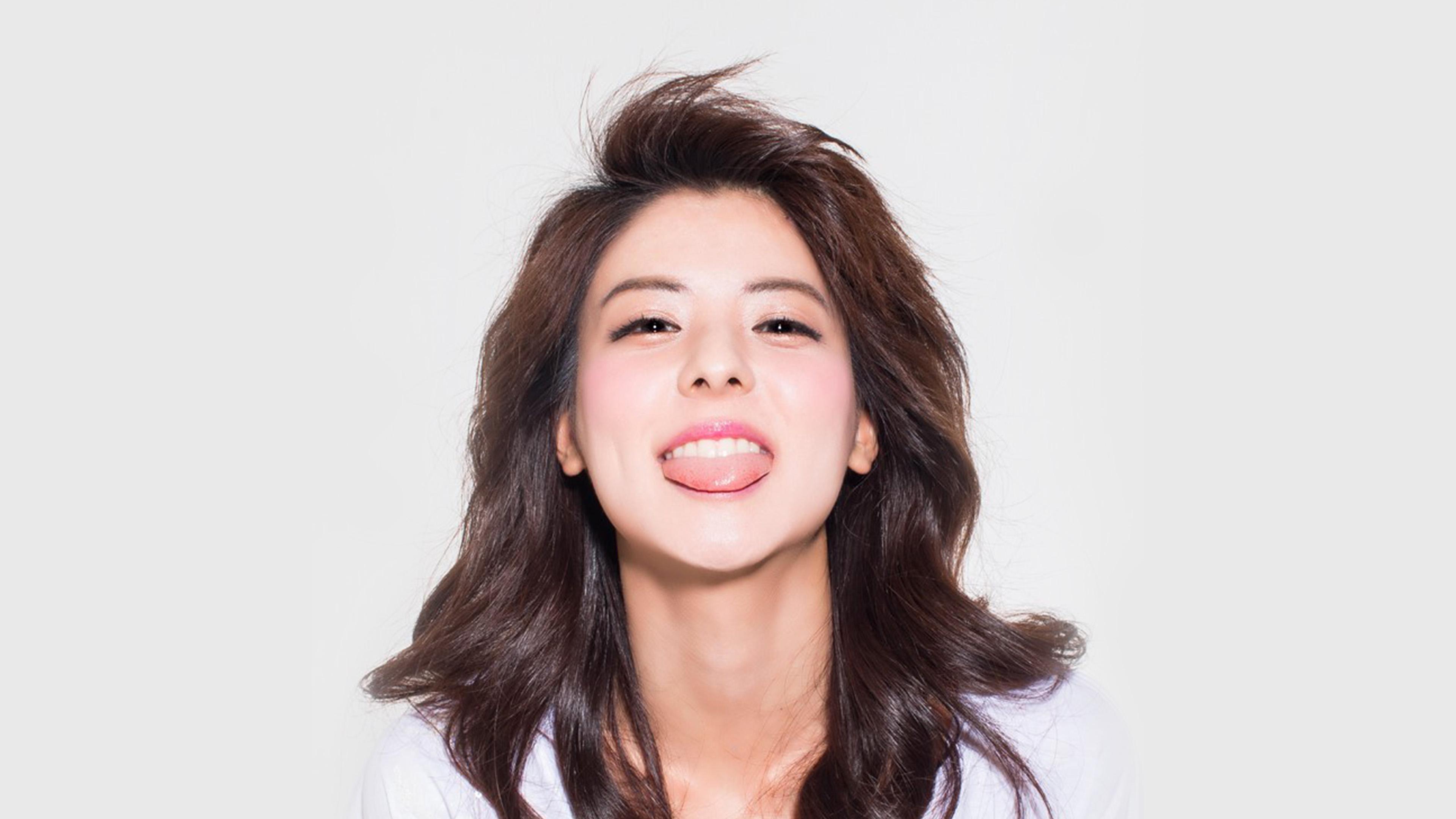 women pictures Asian porn
