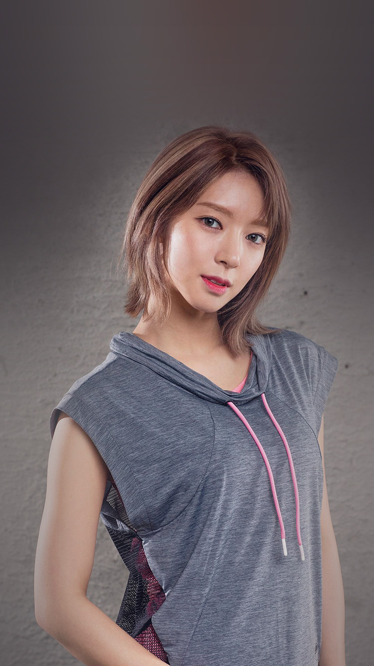 iPhone6papers.co-Apple-iPhone-6-iphone6-plus-wallpaper-hm21-girl-aoa-choa-kpop