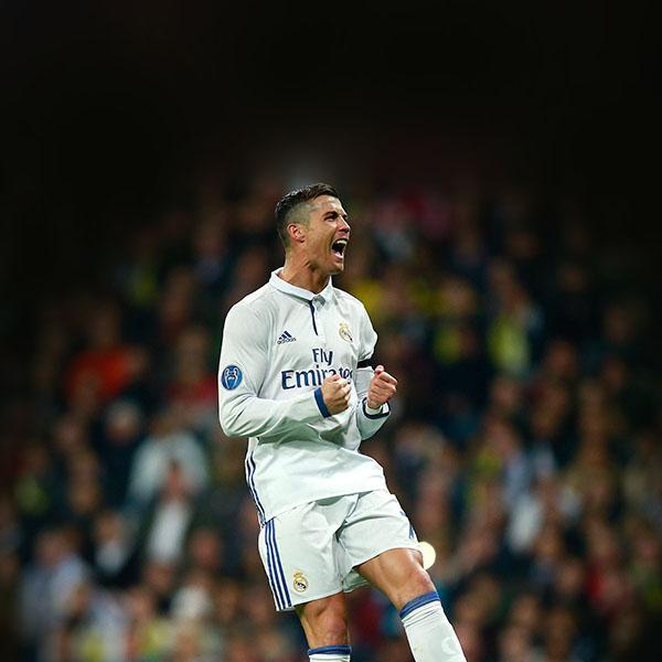 iPapers.co-Apple-iPhone-iPad-Macbook-iMac-wallpaper-hm22-c-ronaldo-soccer-real-madrid-sports-wallpaper