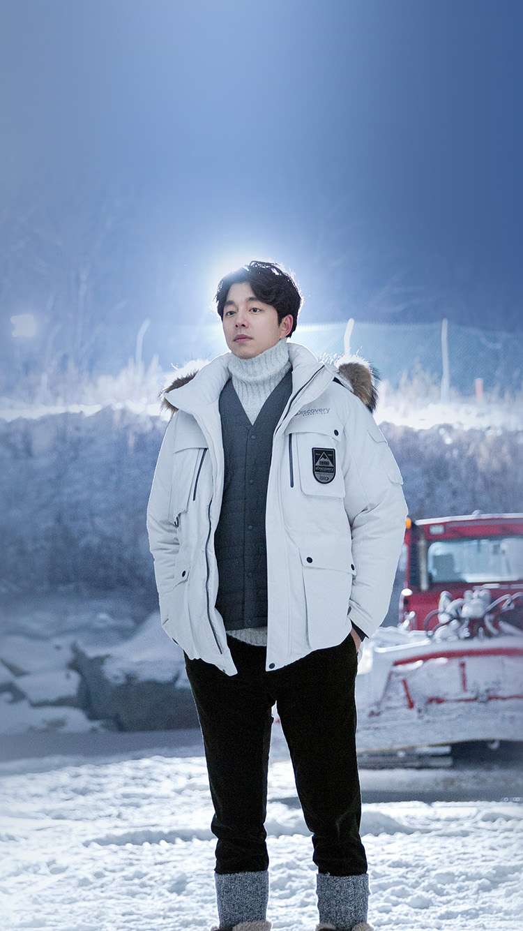 iPhone6papers.co-Apple-iPhone-6-iphone6-plus-wallpaper-hm23-kpop-gongyoo-winter-handsome-doggaebi