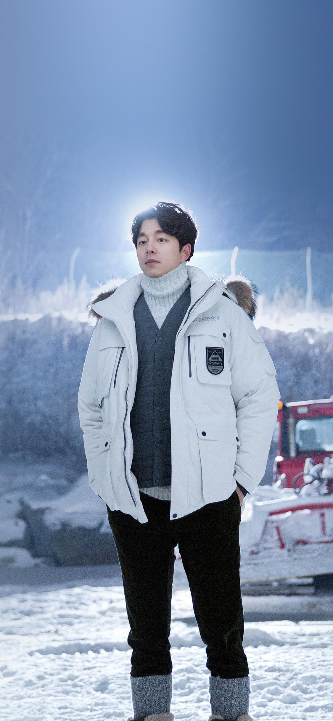 iPhoneXpapers.com-Apple-iPhone-wallpaper-hm23-kpop-gongyoo-winter-handsome-doggaebi