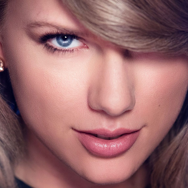 iPapers.co-Apple-iPhone-iPad-Macbook-iMac-wallpaper-hm25-taylor-swift-face-singer-celebrity-wallpaper
