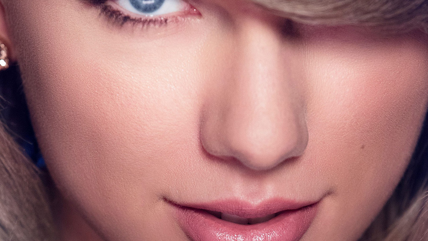desktop-wallpaper-laptop-mac-macbook-air-hm25-taylor-swift-face-singer-celebrity-wallpaper