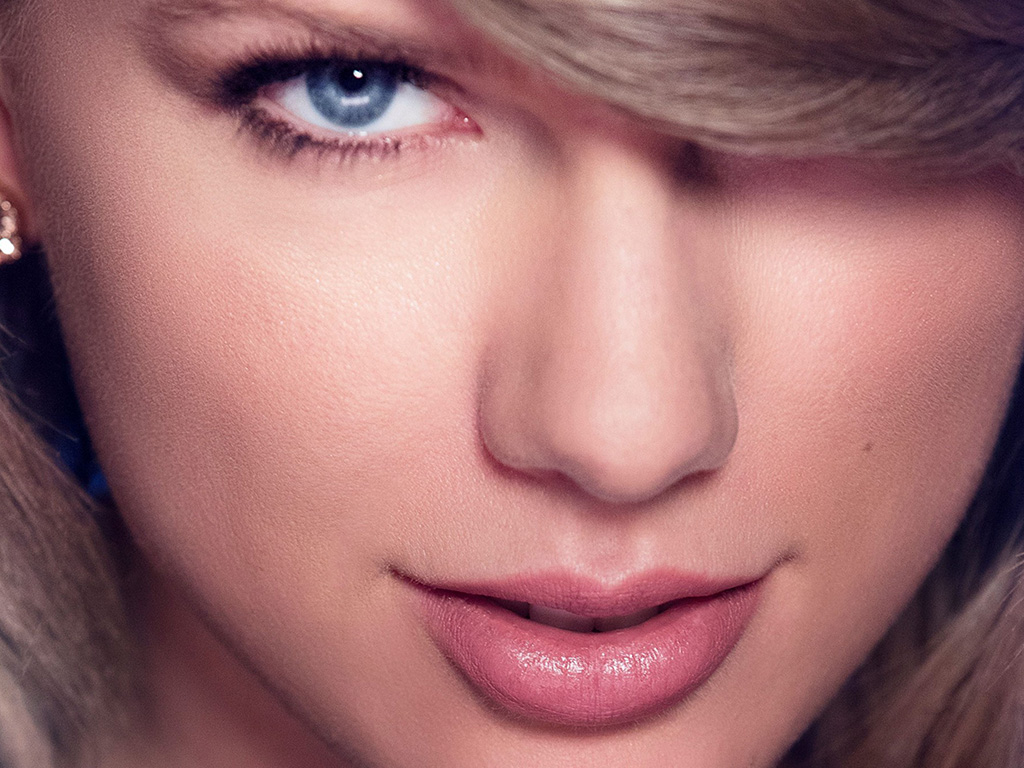 taylor swift essay Taylor alison swift (born december 13, 1989) is an american singer-songwriter one of the leading contemporary recording artists, she is known for narrative songs about her personal life, which have received widespread media coverage born and raised in pennsylvania, swift moved to nashville, tennessee at the age of.