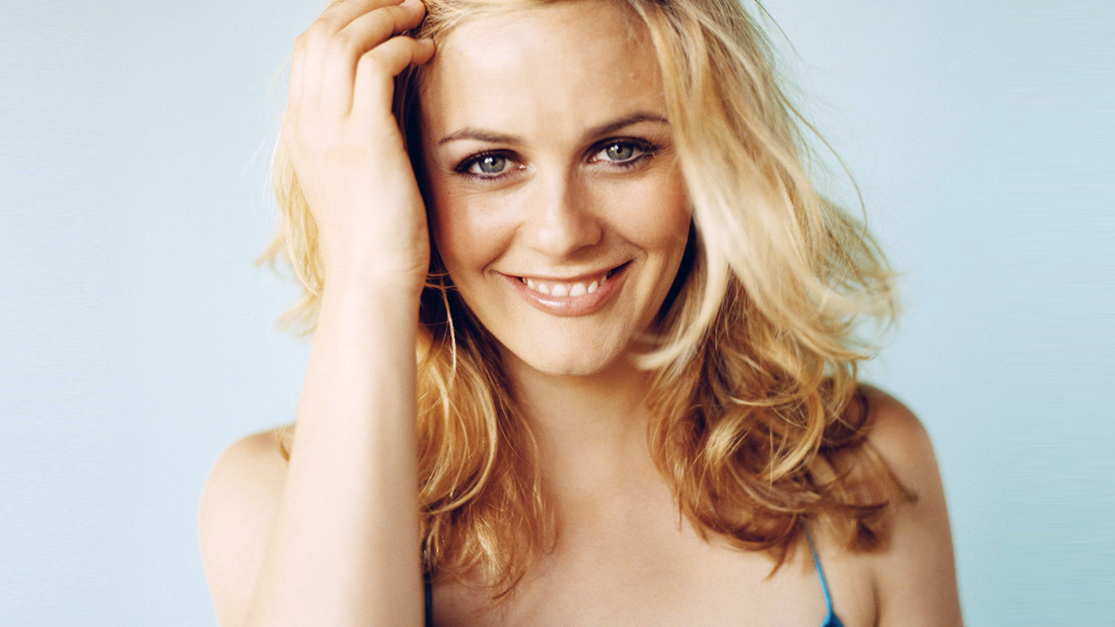actress celebrity blonde - photo #2