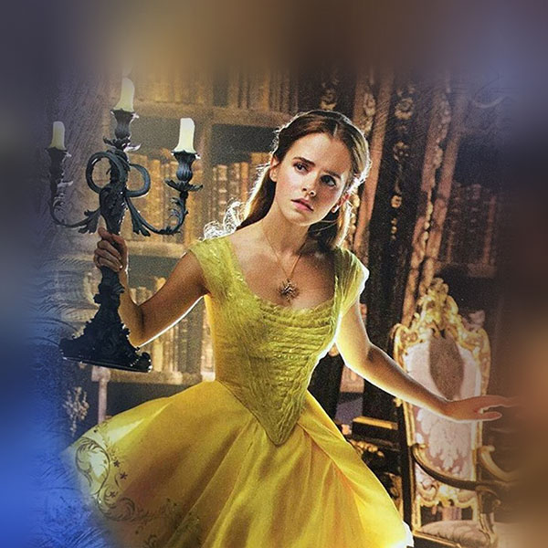 iPapers.co-Apple-iPhone-iPad-Macbook-iMac-wallpaper-hm28-emma-watson-beauty-beast-celebrity-film-wallpaper