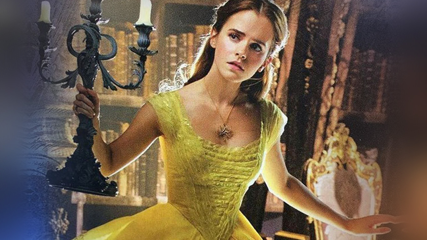 desktop-wallpaper-laptop-mac-macbook-air-hm28-emma-watson-beauty-beast-celebrity-film-wallpaper