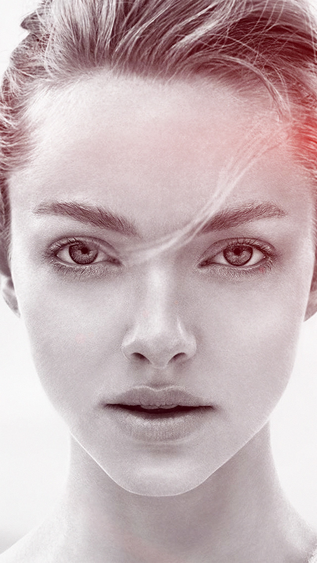freeios8.com-iphone-4-5-6-plus-ipad-ios8-hm31-amanda-seyfried-face-flare-celebrity