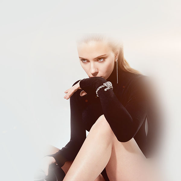 iPapers.co-Apple-iPhone-iPad-Macbook-iMac-wallpaper-hm36-model-celebrity-scarlett-johansson-actress-wallpaper