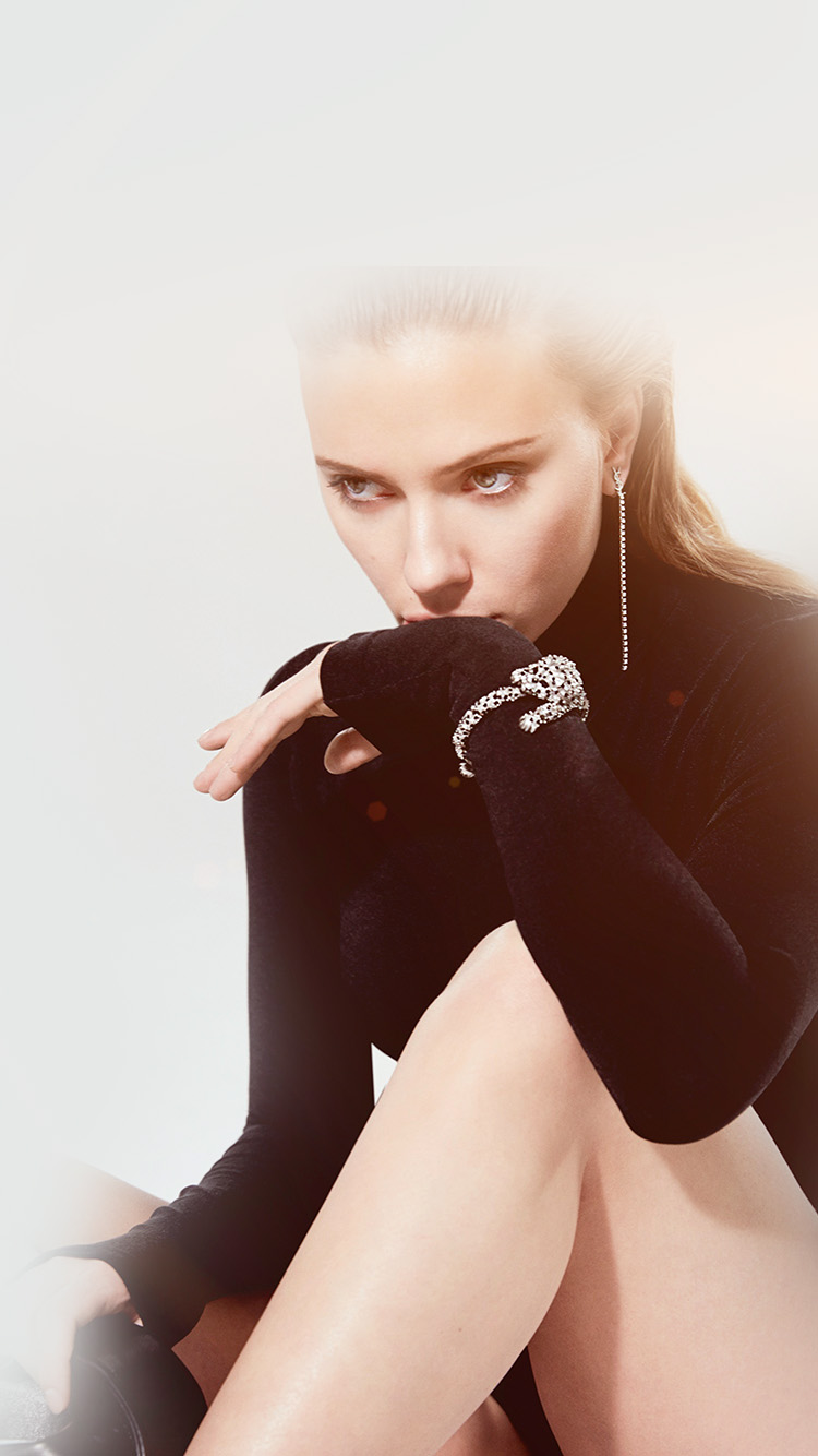 iPhone7papers.com-Apple-iPhone7-iphone7plus-wallpaper-hm36-model-celebrity-scarlett-johansson-actress