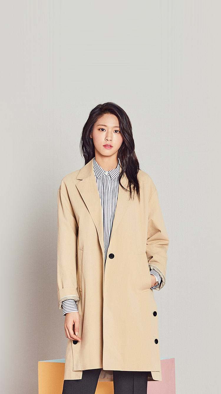 iPhone6papers.co-Apple-iPhone-6-iphone6-plus-wallpaper-hm41-seolhyun-aoa-girl-kpop-asian