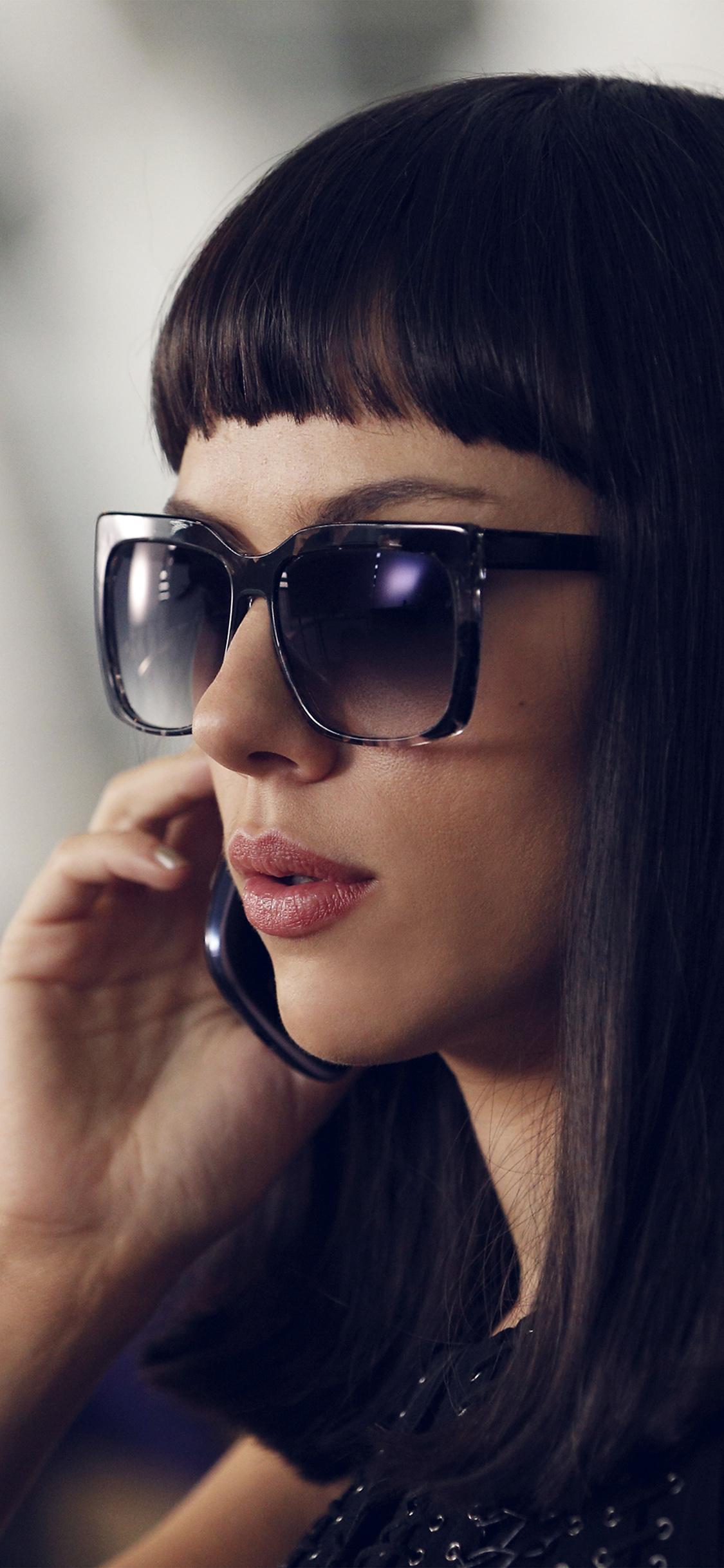 iPhoneXpapers.com-Apple-iPhone-wallpaper-hm43-scarlett-johansson-actress-celebrity-sunglasses