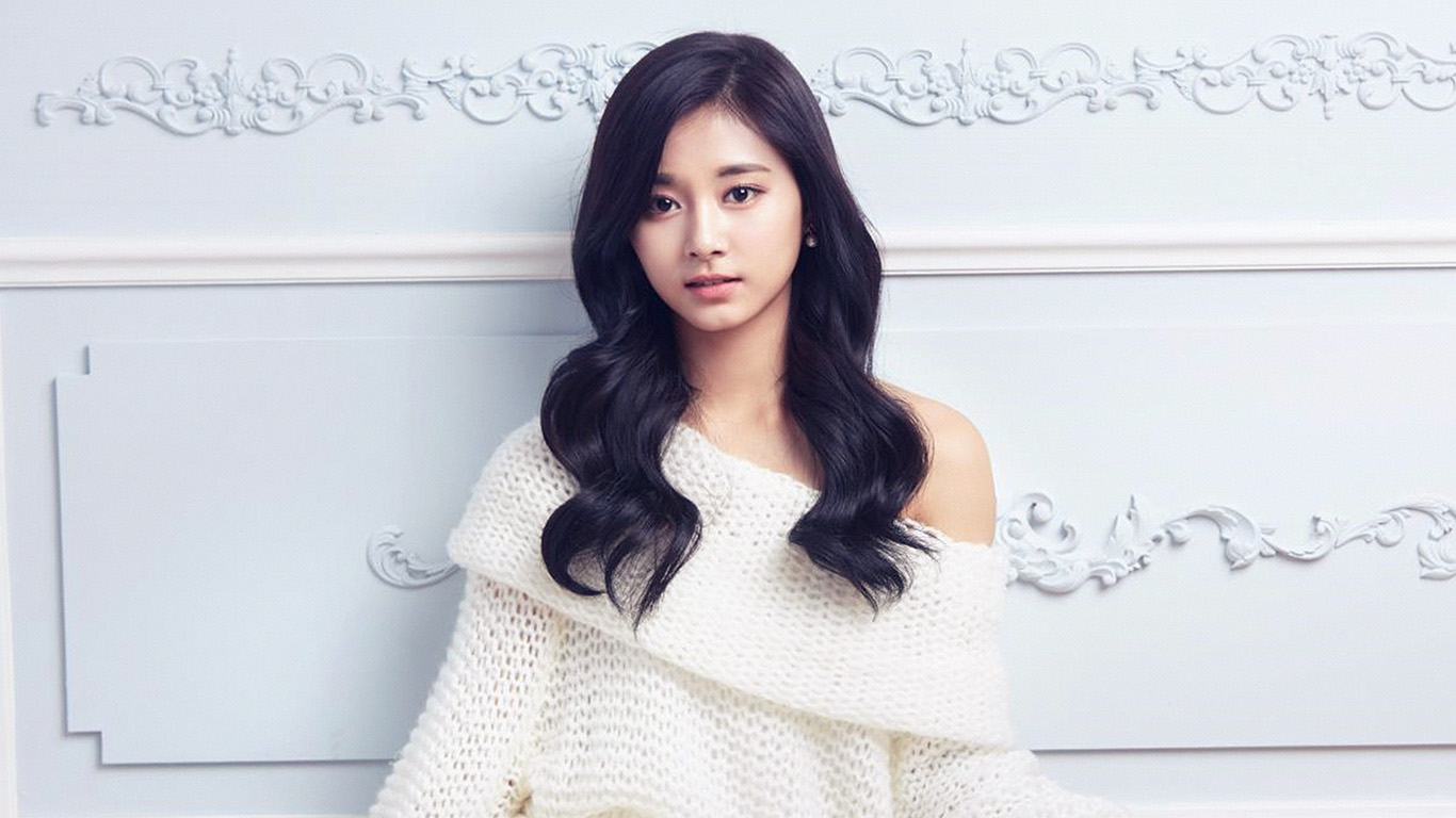 desktop-wallpaper-laptop-mac-macbook-air-hm44-girl-tzuyu-twice-kpop-girl-wallpaper
