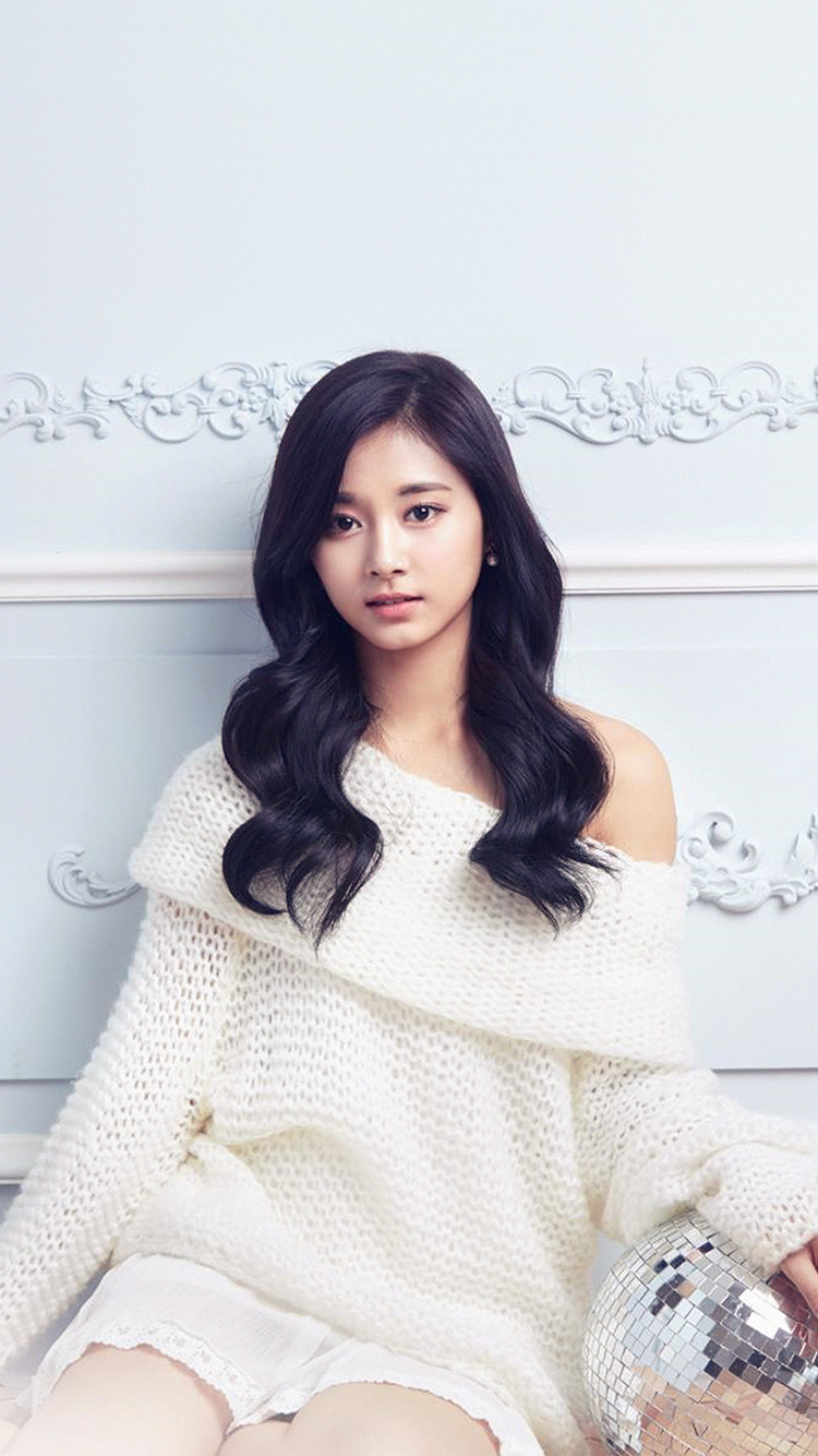 iPhone6papers.co-Apple-iPhone-6-iphone6-plus-wallpaper-hm44-girl-tzuyu-twice-kpop-girl
