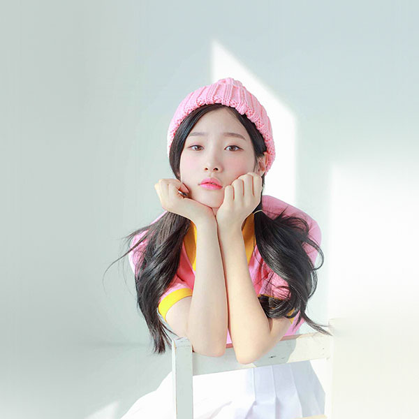 iPapers.co-Apple-iPhone-iPad-Macbook-iMac-wallpaper-hm45-ioi-chaeyeon-girl-pink-white-asian-wallpaper