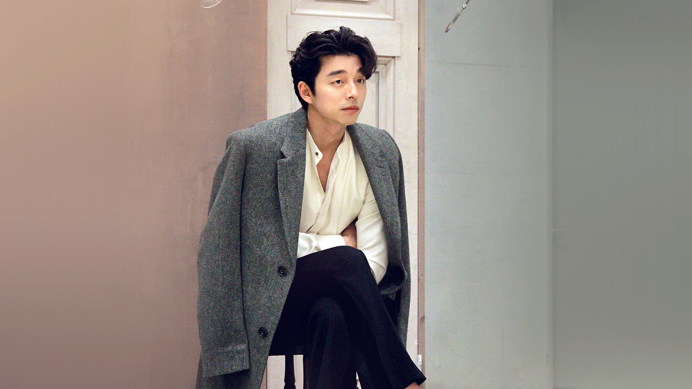 desktop-wallpaper-laptop-mac-macbook-air-hm46-gongyoo-model-boy-celebrity-kpop-wallpaper