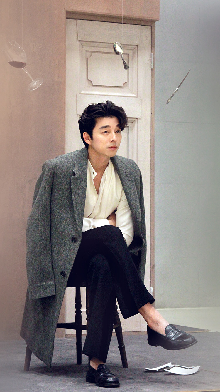 Papers.co-iPhone5-iphone6-plus-wallpaper-hm46-gongyoo-model-boy-celebrity-kpop