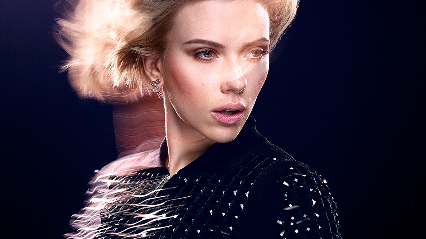 desktop-wallpaper-laptop-mac-macbook-air-hm51-scarlett-johansson-actress-celebrity-model-photoshoot-wallpaper
