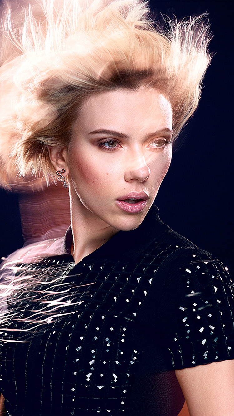 iPhone7papers.com-Apple-iPhone7-iphone7plus-wallpaper-hm51-scarlett-johansson-actress-celebrity-model-photoshoot