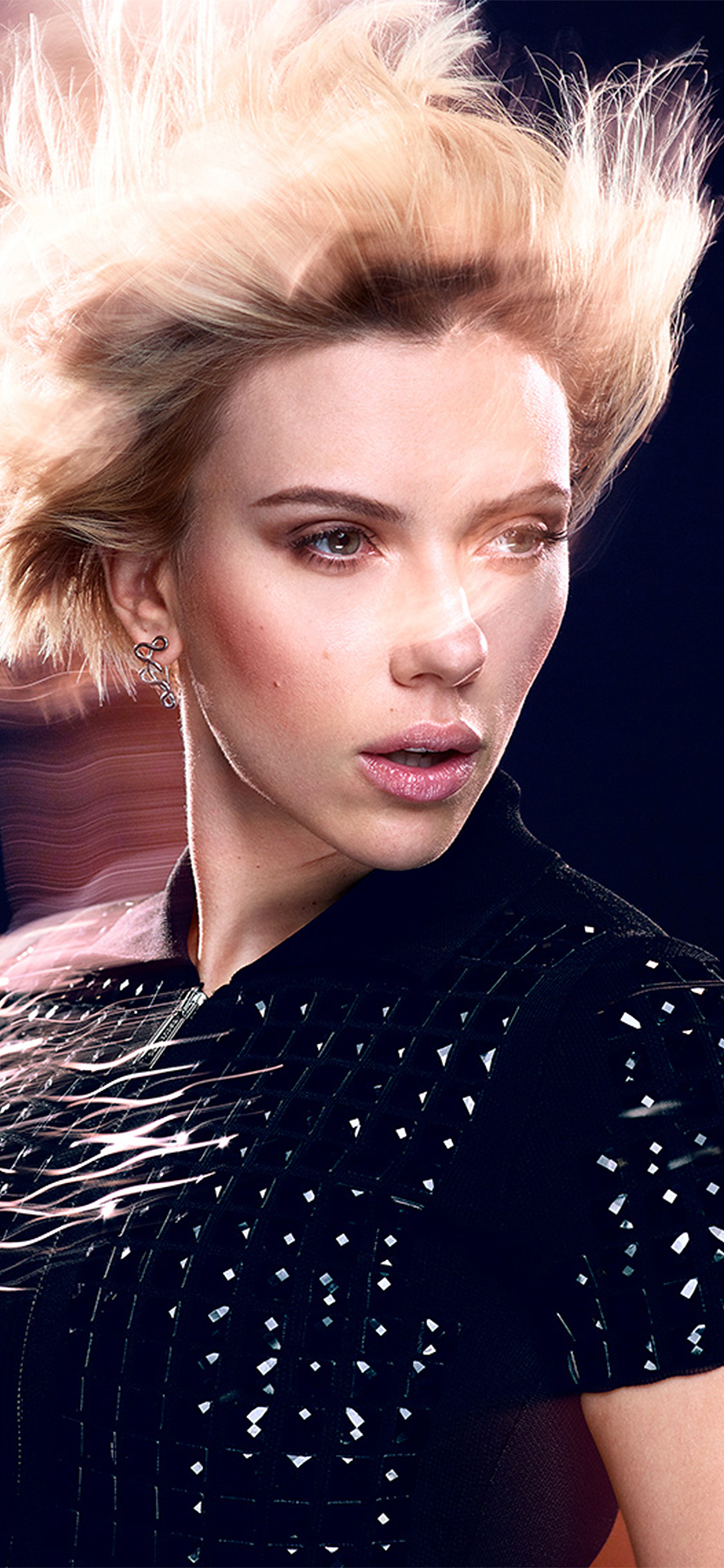 iPhoneXpapers.com-Apple-iPhone-wallpaper-hm51-scarlett-johansson-actress-celebrity-model-photoshoot