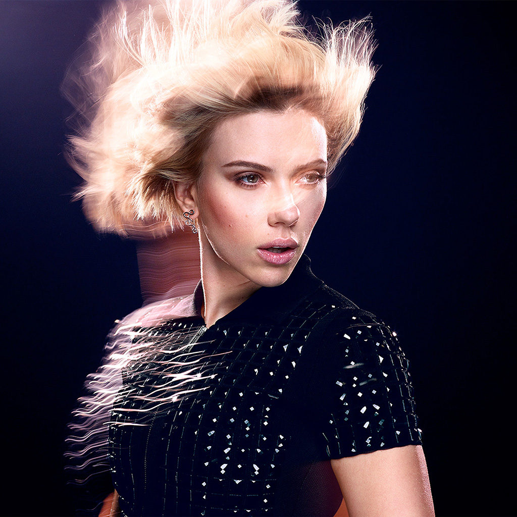 android-wallpaper-hm51-scarlett-johansson-actress-celebrity-model-photoshoot-wallpaper