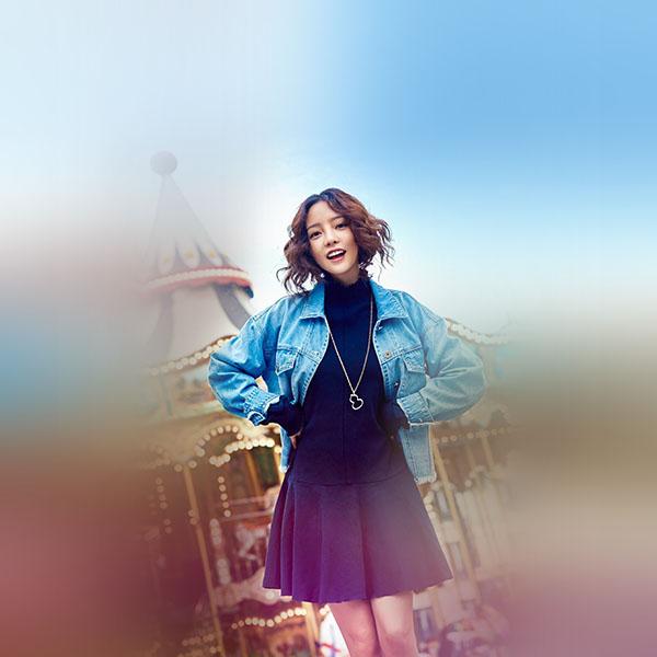 iPapers.co-Apple-iPhone-iPad-Macbook-iMac-wallpaper-hm53-guhara-girl-kpop-merry-go-round-playground-wallpaper