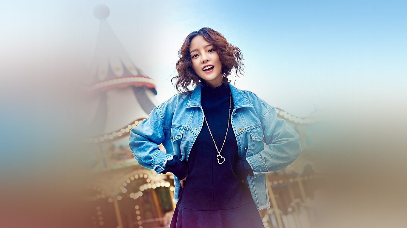 desktop-wallpaper-laptop-mac-macbook-air-hm53-guhara-girl-kpop-merry-go-round-playground-wallpaper