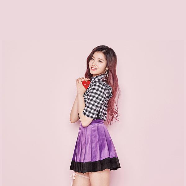 iPapers.co-Apple-iPhone-iPad-Macbook-iMac-wallpaper-hm54-pink-sana-girl-kpop-twice-asian-wallpaper