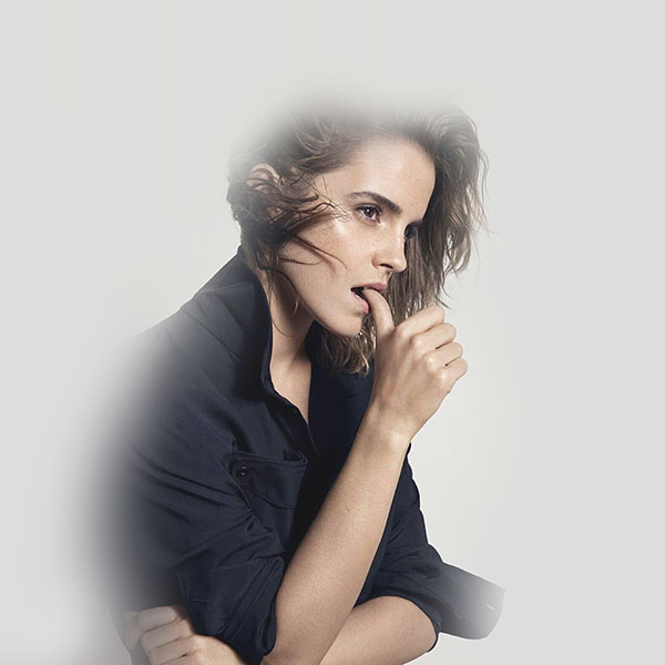 iPapers.co-Apple-iPhone-iPad-Macbook-iMac-wallpaper-hm56-emma-watson-girl-celebrity-beauty-wallpaper