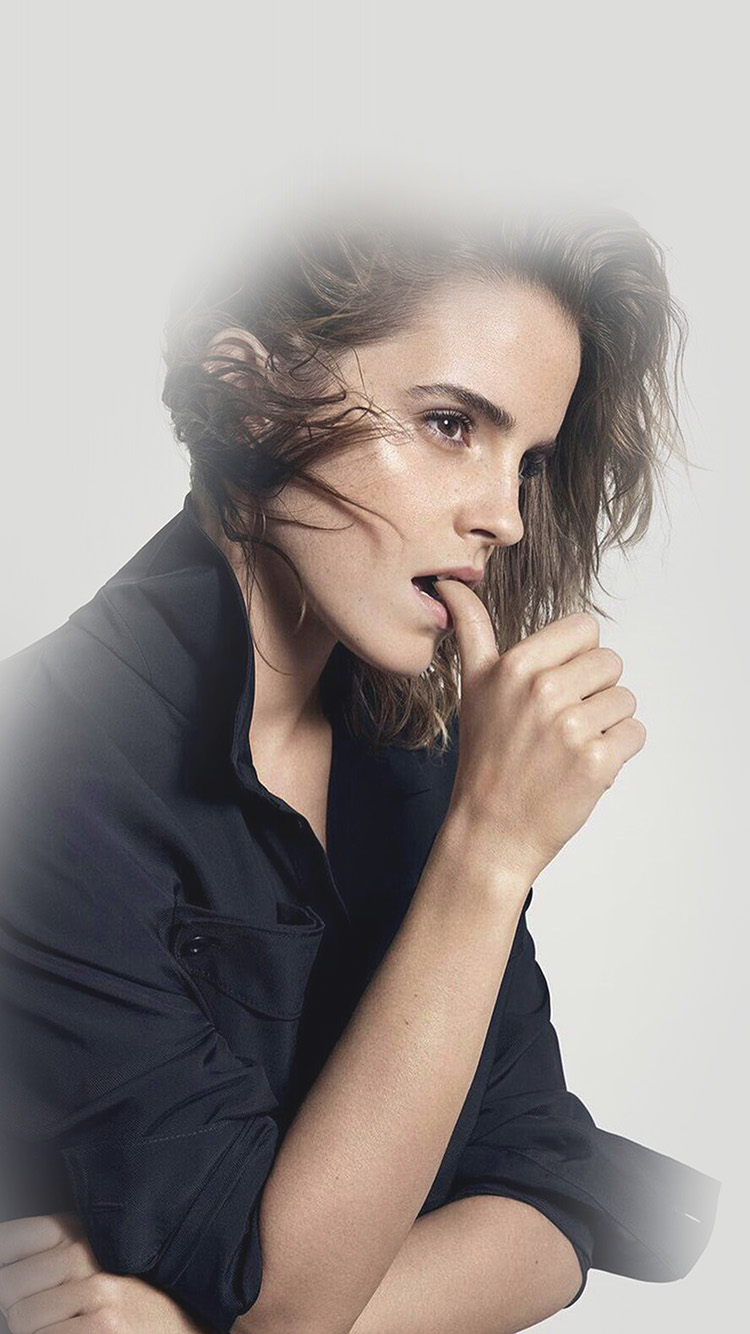 iPhone7papers.com-Apple-iPhone7-iphone7plus-wallpaper-hm56-emma-watson-girl-celebrity-beauty