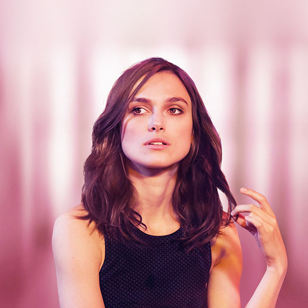 iPapers.co-Apple-iPhone-iPad-Macbook-iMac-wallpaper-hm58-keira-knightley-pink-girl-actress-wallpaper